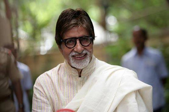 3-amitabh bachchan fees for kaun banega crorepati salman khan highest paid actor