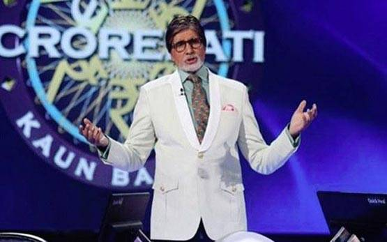4-amitabh bachchan fees for kaun banega crorepati salman khan highest paid actor
