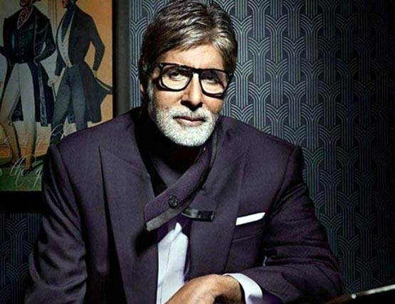 5-amitabh bachchan fees for kaun banega crorepati salman khan highest paid actor