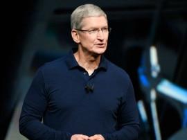 Appleએ લોન્ચ કર્યું નવું iPad અને HomePad, જાણો 6 નવી પ્રોડક્ટની કિંમત અને ખાસિયત વિશે