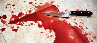 4-odhav murder case