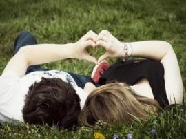 વડોદરાઃ યુવકે કહ્યું, મારે તારી પત્ની સાથે પ્રેમ સંબંધ છે ને પછી શું બની ઘટના? જાણો