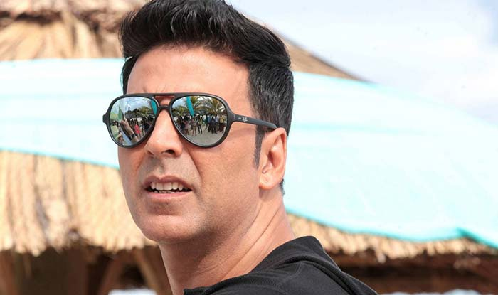 5-Forbes list Shah Rukh, Salman, Akshay Kumar among highest-paid global celebs