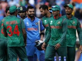 ટીમ ઇન્ડિયા વનડે ઈતિહાસમાં 2 લાખ રન બનાવનાર વિશ્વની બીજી ટીમ બની