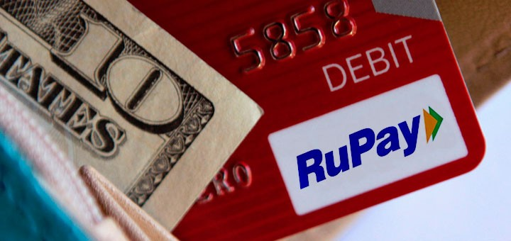 1-npci says to launch rupay credit card in a months time