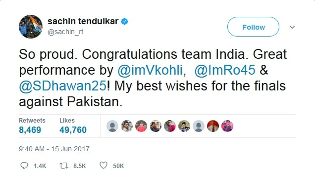 4-india vs pakistan virendra sehwag tweet champions trophy for final and semifinal