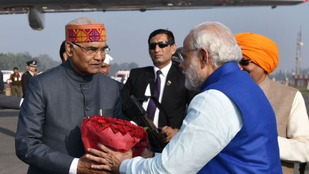 ramnath-kovind-has-been-announced-as-president-candidate-of-nda
