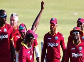 ભારત સામેની સીરીઝ માટે વેસ્ટઈન્ડિઝે કરી ટીમની જાહેરાત, પોલાર્ડ, ગેઇલને મુકાયા પડતા