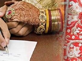 પરીણિત યુવતીએ સગીર ભાણેજ સાથે બાંધ્યા શારીરિક સંબંધ, કોર્ટમાં લગ્ન પણ કરી લીધાં, પંચાયતો આપ્યો ચોકાવનારો ફેંસલો, જાણો વિગત