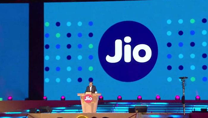 9-jio new plan things every user should know
