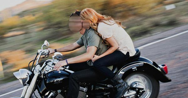 beautiful-bike-couple-fast-love-Favim.com-356118