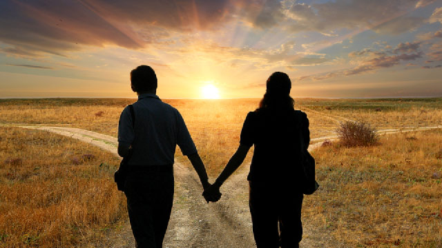 one-couple-two-spiritual-paths2