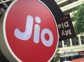 રિલાયન્સ Jioની ફરી ધમાકેદાર ઓફર, 150 રૂપિયાથી ઓછી કિંમતમાં મળશે વર્ષભર ફ્રી ઇન્ટરનેટ
