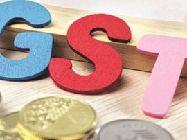 GST લાગુ થયા બાદ જૂના સ્ટોકની MRPને લઈને સરકારે વેપારીઓને આપી ચેતવણી, જાણો શું કહ્યું...