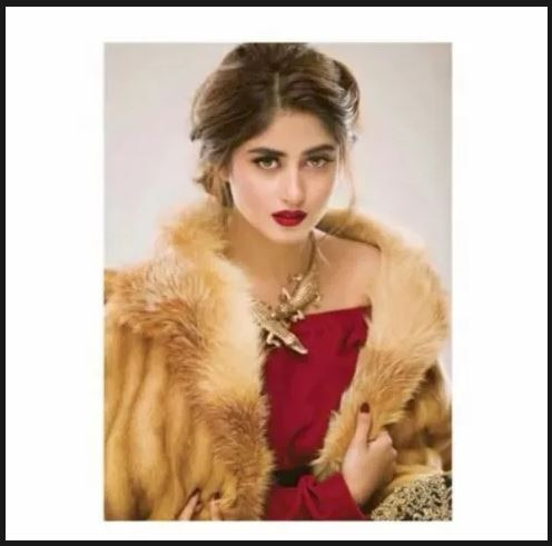 1-these ravishing pictures of pakistani actress sajal ali prove that she is meant for bollywood