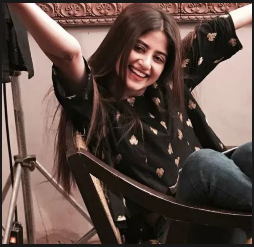 4-these ravishing pictures of pakistani actress sajal ali prove that she is meant for bollywood