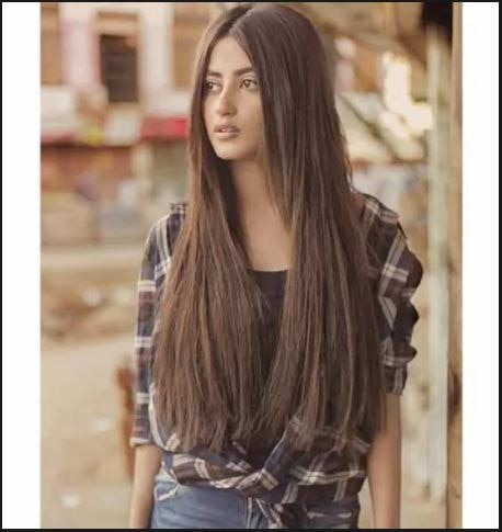 5-these ravishing pictures of pakistani actress sajal ali prove that she is meant for bollywood