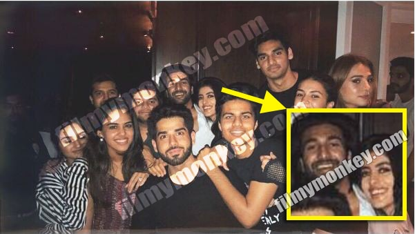 5-know about the mystery boy spotted who was spotted with navya naveli nanda