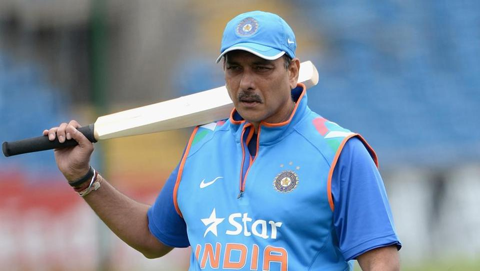 1-ravi shastri can get crores as salary for coaching team india