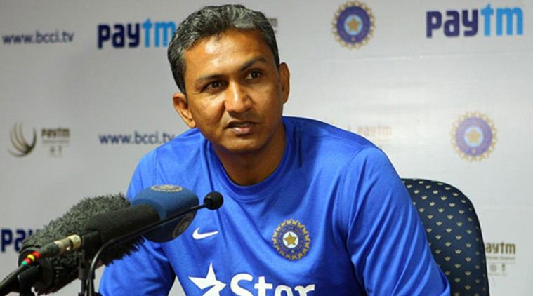2-ravi shastri can get crores as salary for coaching team india