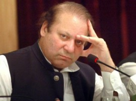 પાકિસ્તાનને મોટો ઝટકો, અમેરિકાએ 2000 કરોડ રૂપિયાની મદદ પર લગાવી રોક