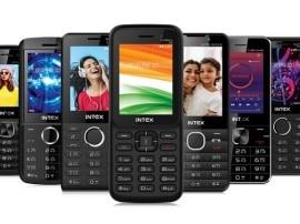 જિઓ પહેલા જ આ કંપનીએ લોન્ચ કર્યો સસ્તો 4G ફીચર ફોન, જાણો કિંમત અને ફીચર્સ