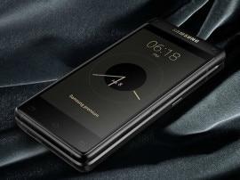સેમસંગે લોન્ચ કર્યો કિલર 8 ફ્લિપફોન, આ સ્ટાઈલિશ ફોનમાં મળશે 2-2 ડિસ્પ્લે