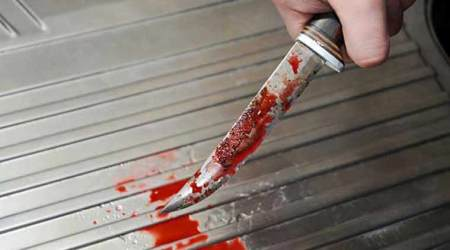3-brother killed sister and her lover in mahudha