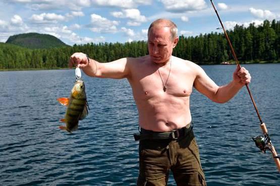 2-president vladimir putin defence minister russian president social media twitter