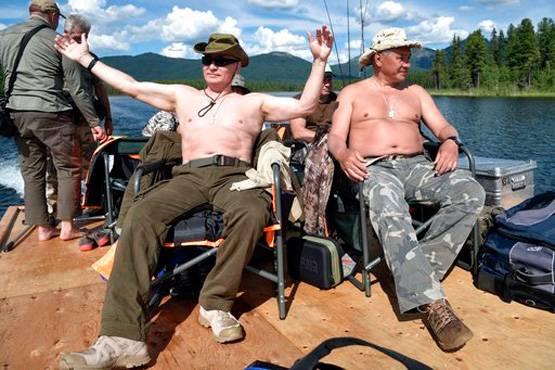 3-president vladimir putin defence minister russian president social media twitter