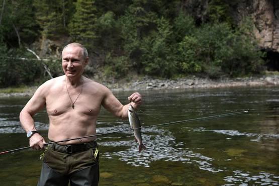 12-president vladimir putin defence minister russian president social media twitter