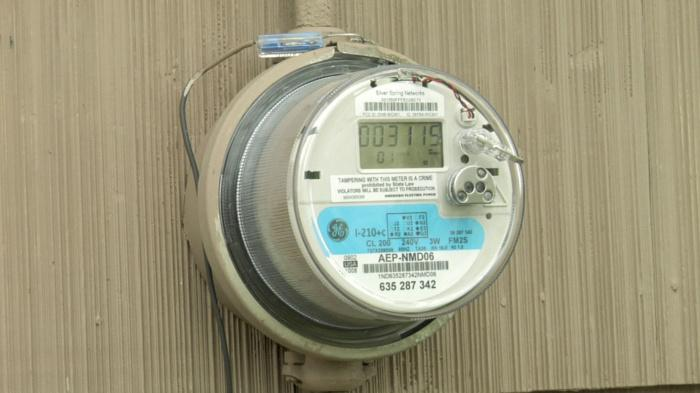 3-government to bring smart electricity meters to your homes