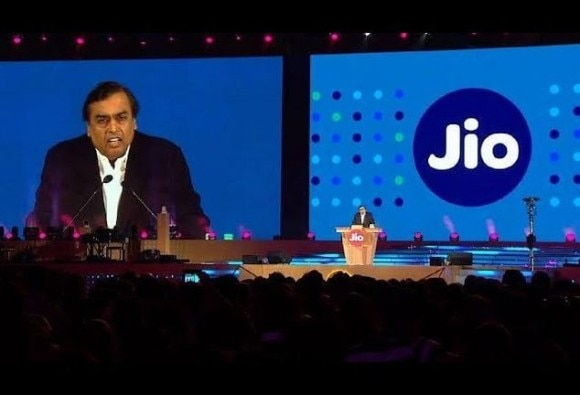 12-jio revised its tariff plans now get dhan dhana dhan offer at 399 and more