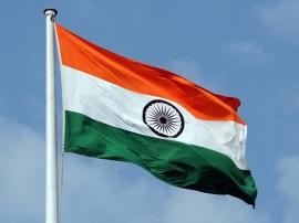 માત્ર ભારત જ નહીં અન્ય પાંચ દેશો પણ આ દિવસે ઉજવે છે સ્વતંત્રતા દિન