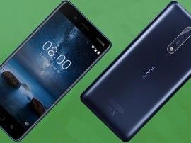 Nokiaની ધમાકેદાર એન્ટ્રી, લોન્ચ કર્યો પાવરફૂલ એન્ડ્રોઇડ સ્માર્ટફોન, એકસાથે કામ કરશે રિયર-ફ્રન્ટ કેમેરા