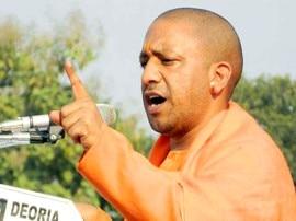 CM યોગીએ કહ્યું- ગોરખપુરમાં બાળકોના મોત માટે જૂની સરકારો જવાબદાર
