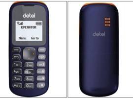 લોન્ચ થયો 299 રૂપિયાનો ફોન, ઓનલાઈન Cash on Delivery પર ખરીદવાની આ છે રીત