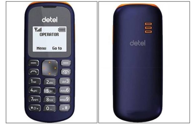1-299 rupees mobile how to buy detel d1 feature phone online cash on delivery