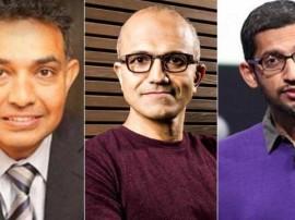 ભારતીય મૂળના આ CEOનો વિશ્વના ટેકનોલોજી ઉદ્યોગમાં છે દબદબો, જાણો કોણ છે તે