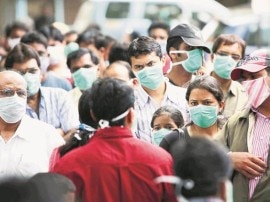 ગુજરાતમાં સ્વાઇન ફ્લૂનો કહેર યથાવત, એક જ દિવસમાં 17નાં મોત, કુલ મૃત્યુઆંક 272 થયો