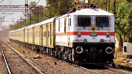 2-vadodara student dies in train accident