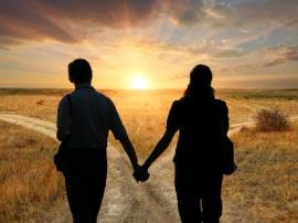 યુવક પ્રેમિકાને રાજસ્થાનથી ભગાડી લાવ્યો અમદાવાદ, ઝઘડો થતાં શું આવ્યો અંજામ?