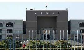 ગુજરાત રમખાણ કેસઃ PM મોદીને આરોપી બનાવવાની માંગ કરતી જાફરીની અરજી પર ગુજરાત હાઇકોર્ટે ચુકાદો અનામત રાખ્યો