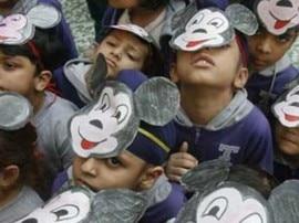 દિલ્લી:449 પ્રાઈવેટ સ્કૂલોને સરકાર હસ્તક કરવાના પ્રસ્તાવને LGની મંજૂરી