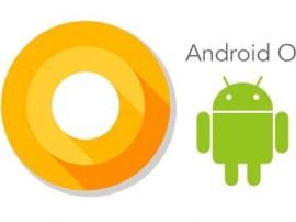 Android Oનું લૉન્ચિંગ આજે, ઈંટરનેટ વગર પણ એક્સેસ થશે ઘણા ડિવાઈસ, જાણો અન્ય ફીચર્સ