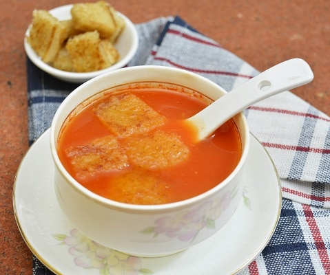 1-Are Instant Soups the Healthy Choice, know what research say