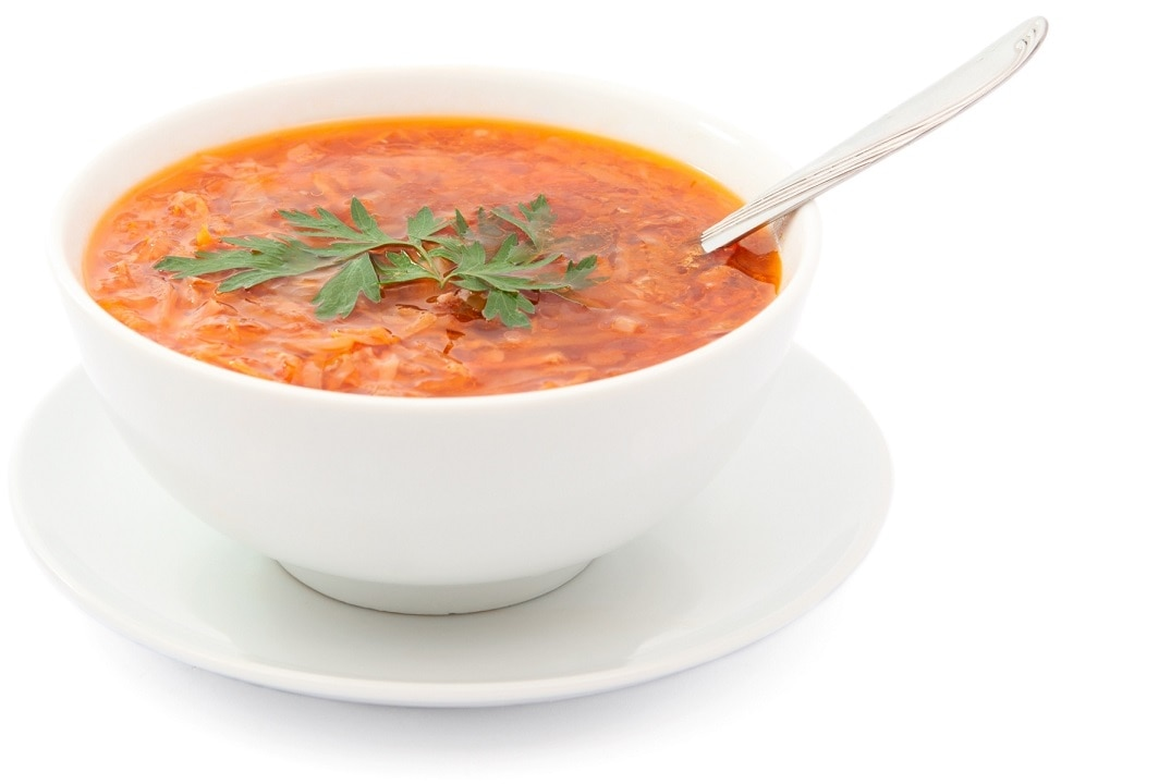 3-Are Instant Soups the Healthy Choice, know what research say