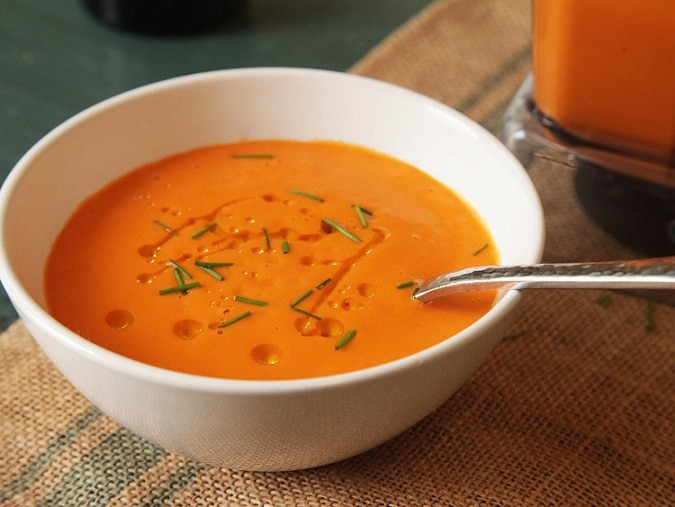 4-Are Instant Soups the Healthy Choice, know what research say