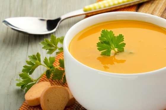5-Are Instant Soups the Healthy Choice, know what research say