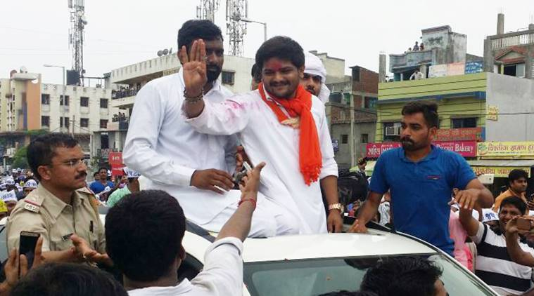 1-after-PM-modi-paas-convener-hardik-patel-going-to-do-a-road-show-in-rajkot3